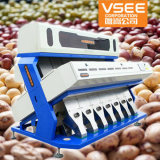 Clasificadora automática del RGB de Hefei Anhui
