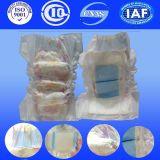 Tecidos descartáveis do bebê para o tecido adulto da mudança do bebê