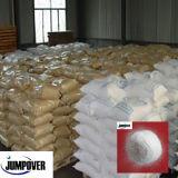 Liquido ignifugo del polifosfato dell'ammonio dello Shandong