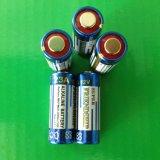 おもちゃのための23A充電電池のアルカリ電池