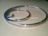 楕円形かJoint 10月Ring Gasket API Ring Joint Gasket