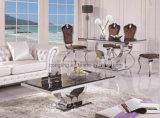 Populäre Art-moderner Entwurfs-Wohnzimmer-Großhandelstische