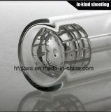 Em estoque Atacado Tabaco Ash Catcher Matrix Perc Glass Ashcatcher Hookah Somking Accessorries