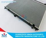 Radiateur automatique de performance pour Mitsubish Pajero V80 06 à