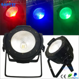 Professionista LED 150W 5 in-1 COB PAR Light