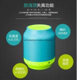Bt25 MiniBluetooth Lautsprecher mit Qualität und Entwurf