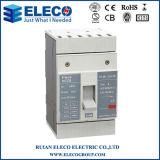 3p Moulded van uitstekende kwaliteit Case Circuit Breaker (ELM1 Series)