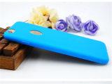 Аргументы за LG G5 K5 K10 K7 сотового телефона самой последней серии штейновое мягкое TPU сплошных цветов конфеты студня (XSDD-031)