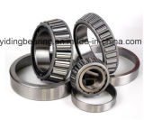 Wheel를 위한 높은 Performance Spherical Roller Bearing 22208e