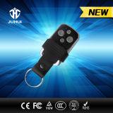 Periferico universale di controllo di portello del garage del coperchio di slittamento 433.92MHz con quattro tasti (JH-TX95)