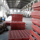 Хорошее Quality Crusher Spare Parts для Exporting