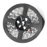 5m 3528 5050 RGB 300 SMD適用範囲が広いLEDの滑走路端燈12V