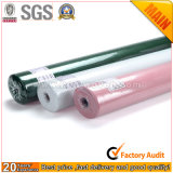 Eco-Friendly Non Woven Roll (60gx0.6mx18m)