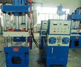고품질 Y32 시리즈 1000t 4 란 수압기 기계
