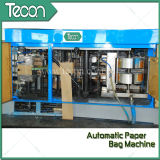 Máquina inteligente ahorro de energía del tubérculo (ZT9802S)
