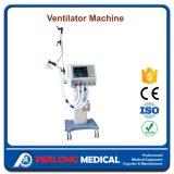 Pa-700 de medische Prijs van de Machine van het Ventilator van de Noodsituatie van de Apparatuur Beweegbare