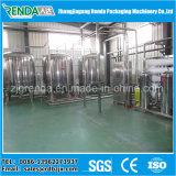 Tratamento de água mineral (CE aprovado) RO Equipamento de tratamento de água