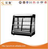 Étalage de chauffage d'étalage de la qualité Sc-60-1 commerciale pour la vente en gros