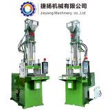 35 Machine van het Afgietsel van de Injectie van de Plaat van de Dia van de ton de CIF Enige Verticale Plastic