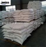 Polifosfato rivestito scorrente dell'ammonio della melammina della polvere (JBTX-APP03)