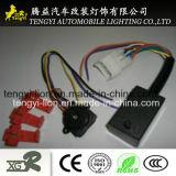12V LED 차 자동점멸장치 릴레이 기관자전차 Acccessary