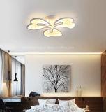Neue Deckenleuchte-Garantie 100% des Acryl-LED