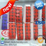 99% Adipotide puro para o Peptide cosmético CAS no. da perda de peso: 121062-08-6