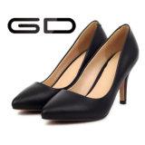 女性のためのビジネス靴