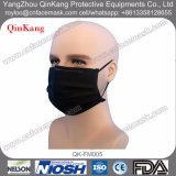 Pp.-nicht gesponnene aktive Kohlenstoff-Gesichtsmaske