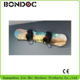 Шкаф Snowboard держателя стены Snowboard высокого качества (JS-6052)
