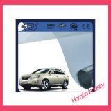 Película solar do matiz do indicador de carro do controle da transferência térmica