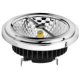 modifica di CA di 98ra PF>0.95 Dimmable 12V 15W LED AR111 (LS-S618 J)