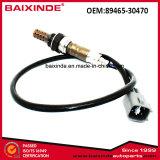 89465-30470 Selbstersatzteil-Sauerstoff-O2-Fühler für LEXUS GS300