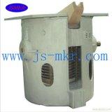 Jsmkrは緊急な直売のために中間周波数の炉を使用した