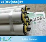 Части транспортера ролика конусности силы тяжести в группе Hlx