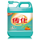 Multi-Function concentrado Dishwashing Detergente