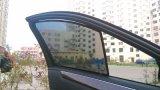 für Benz kundenspezifischer Auto-Sonnenschutz, Selbstsonnenschutz, Ts 16949