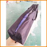 Tente se pliante extérieure de Gazebo de bâti en aluminium (DY-AD-4)