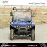 Vehículo utilitario de la granja de China ATV