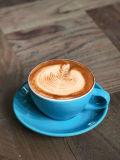 Scrematrice non casearia della polvere dell'olio di palma della scrematrice del caffè solubile