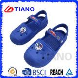 Симпатичная и холодная сандалия ЕВА для детей (TNK35602)