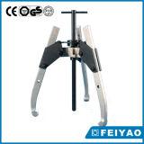 Fy 7는 중심 기계적인 유압 끌어당기는 사람을 자동화한다