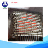 Machine électrique à haute fréquence de recuit de tube de chauffage de prix bas pour 50kw