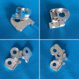 OEM CNC 머시닝 프로토 타입 기계 부품