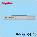 Блок головки плоской кровати двойника медицинской пользы (YD-E)