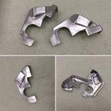 Piezas OEM de mecanizado CNC Maquinaria Prototipo