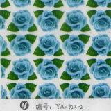 Yingcai 0.5/1m Film van de Grafiek van de Druk van de Overdracht van het Water van de Film van de Breedte de Hydro Onderdompelende