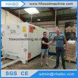Protokolliert /Flooring/Lumber /Wood Decking Materils Trockner-Raum für Holzbearbeitung