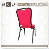 Haltbare verwendete stapelnde Gaststätte, die Ereignis-Stühle (JY-T215, speist)