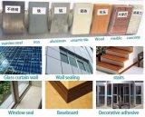 Нейтральный Sealant силикона Weatherability для каменной конструкции